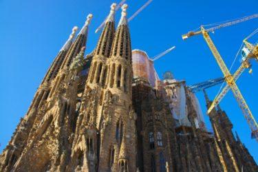 【スペイン】事前購入できる職場へのばらまき土産ランキング10