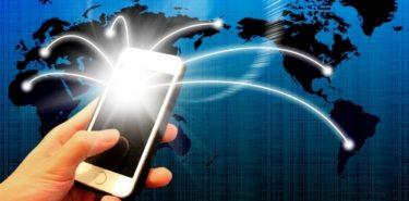 イタリア旅行のレンタルWi-Fiは必要?通信事情を徹底解説