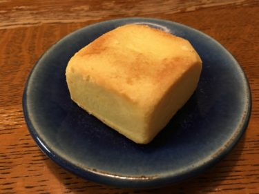 事前購入できる台湾のオススメばらまき土産ランキングTOP10〜お菓子編〜