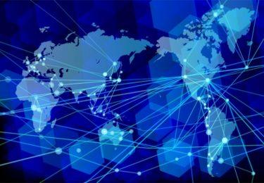 ヨーロッパ旅行のおすすめのWiFiを徹底比較〜グローバルvsイモト〜