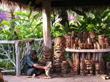 コスパ最強の職場へのハワイおすすめばらまき土産セット